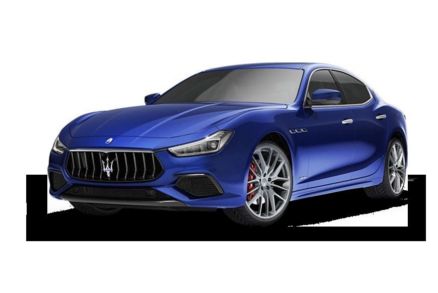 Maserati Q4 Price >> Maserati Ghibli S Q4 | Garage Zénith